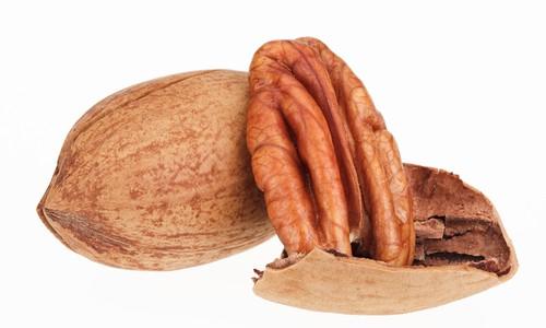вкусный орех пекан