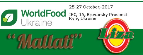 worldfood ukraine